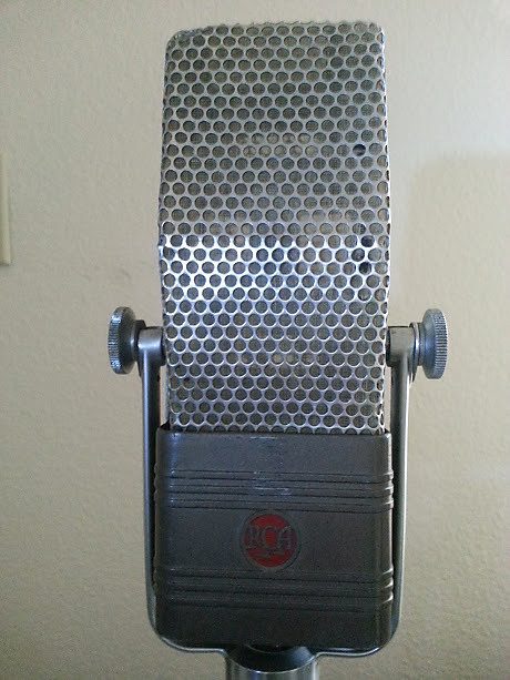 RCA 44