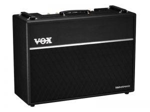 Vox VT-120+
