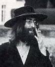 Rabbi look