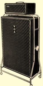 Vox AC-100