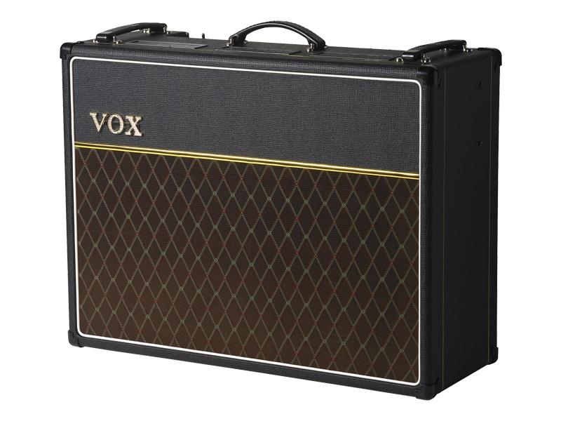 Vox AC-15