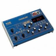 Vox Tone lab