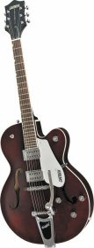 Gretsch electronmatic 5120