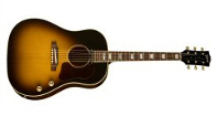 Gibson J-160