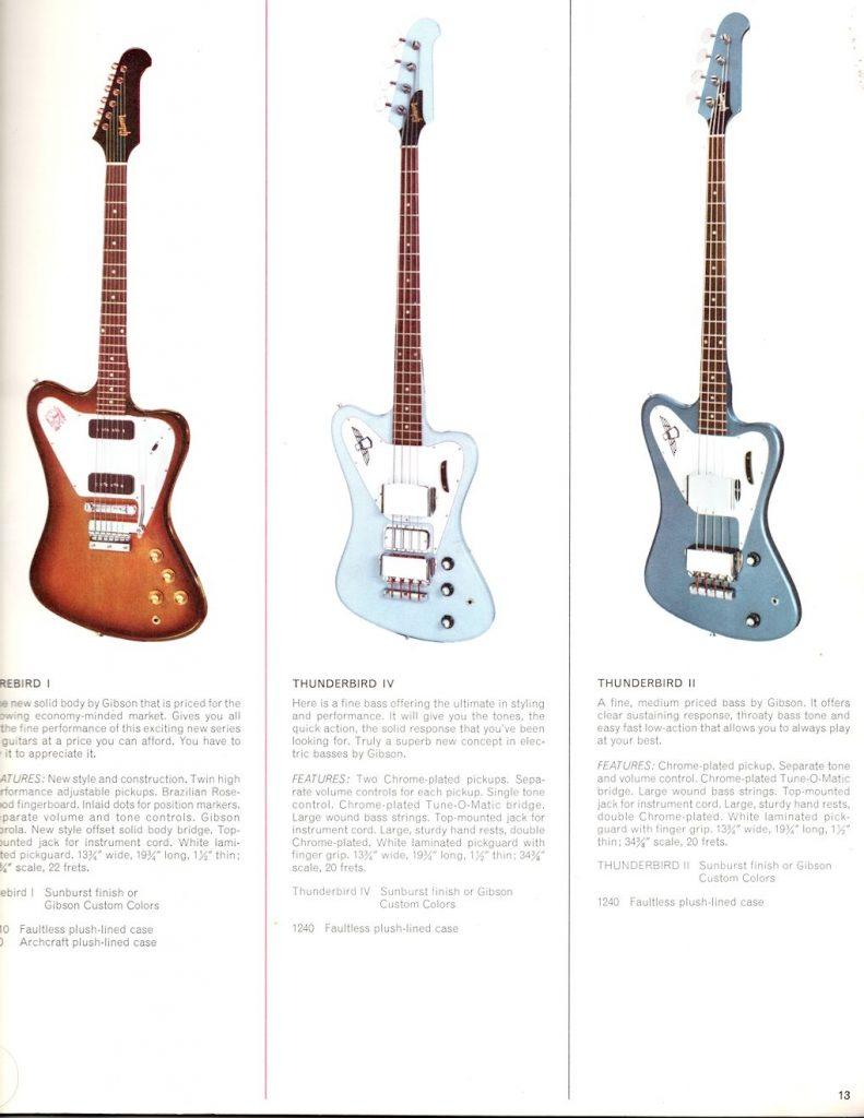 Gibson Flying V Korinar Electric Guitar Plan Buy Any 2 Get 1 Free